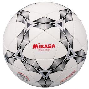 Футзальный мяч Mikasa FSC-62S
