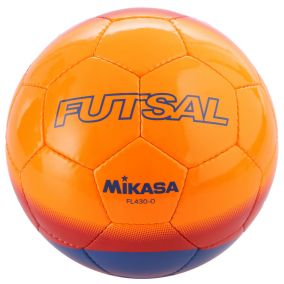 Фузальный мяч Mikasa FL430-O