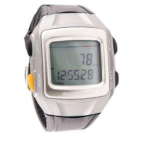 Шагомер-часы-секундомер Torres Wrist Pedometer