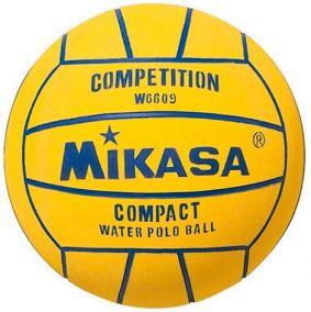 Мяч для водного поло Mikasa W6609 (р.4)
